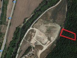 Quota di 1/2 di terreno boschivo - Lotto 3746 (Asta 3746)