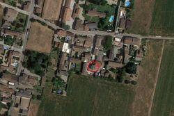 Abitazione con area cortilizia - Lotto 3756 (Asta 3756)