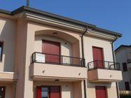 Immagine n0 - Bilocale con garage. Piano primo. Civico 11/A - Asta 376