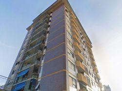 Appartamento con annessa cantina - Lotto 3766 (Asta 3766)