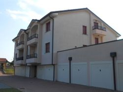 Apartment with garage. First floor - Lot 378 (Auction 378)