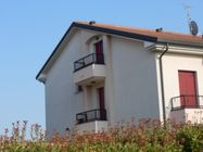 Immagine n0 - Apartment on the second floor - Asta 380