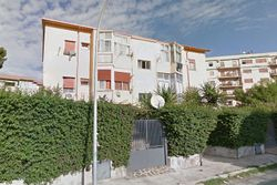 Duplex apartment of     square meters - Lot 3824 (Auction 3824)