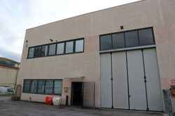 Commercial warehouse with offices - Lot 3828 (Auction 3828)