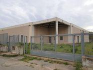 Immagine n0 - Opificio industriale per trasformazione carni - Asta 3834