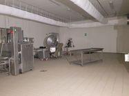 Immagine n2 - Opificio industriale per trasformazione carni - Asta 3834