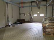 Immagine n3 - Opificio industriale per trasformazione carni - Asta 3834
