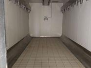 Immagine n5 - Opificio industriale per trasformazione carni - Asta 3834