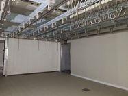 Immagine n7 - Opificio industriale per trasformazione carni - Asta 3834