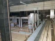 Immagine n10 - Opificio industriale per trasformazione carni - Asta 3834