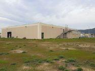 Immagine n11 - Opificio industriale per trasformazione carni - Asta 3834