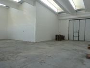 Immagine n0 - Laboratory with office (sub 3) in a craft shed - Asta 3836