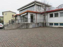 Opificio con negozio e uffici - Lotto 3845 (Asta 3845)