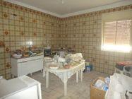 Immagine n1 - Appartamento al piano secondo - Asta 3848