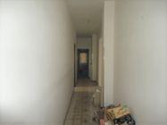 Immagine n3 - Appartamento al piano secondo - Asta 3848