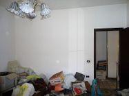 Immagine n5 - Appartamento al piano secondo - Asta 3848