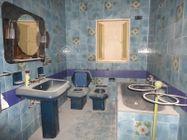 Immagine n7 - Appartamento al piano secondo - Asta 3848