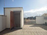 Immagine n13 - Appartamento al piano secondo - Asta 3848