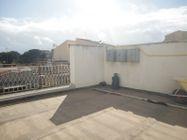 Immagine n15 - Appartamento al piano secondo - Asta 3848