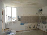 Immagine n17 - Appartamento al piano secondo - Asta 3848