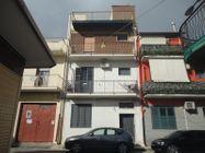 Immagine n19 - Appartamento al piano secondo - Asta 3848