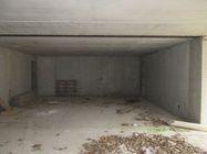 Immagine n11 - Fabbricato al grezzo con terreno di pertinenza - Asta 3851
