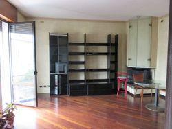 Appartamento al piano primo con sottotetto