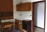 Immagine n3 - Quota of 1/4 room apartment with cellar and courtyard - Asta 3855