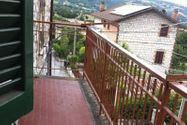 Immagine n5 - Quota of 1/4 room apartment with cellar and courtyard - Asta 3855