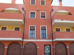 Apartment on the first floor - Lot 386 (Auction 386)