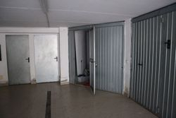 Due garage in edificio residenziale - Lotto 3871 (Asta 3871)