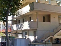 Appartamento con garage vicino al mare sub.7 - Lotto 3878 (Asta 3878)