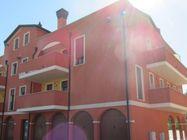 Immagine n0 - Apartamento duplex y garaje - Asta 388