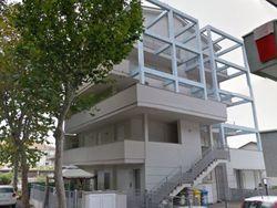 Appartamento con garage vicino al mare sub.10 - Lotto 3880 (Asta 3880)