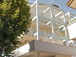 Appartamento con garage vicino al mare sub.12 - Lotto 3881 (Asta 3881)
