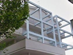 Appartamento con garage vicino al mare sub.13 - Lotto 3882 (Asta 3882)