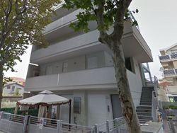 Appartamento con garage vicino al mare sub.14 - Lotto 3883 (Asta 3883)