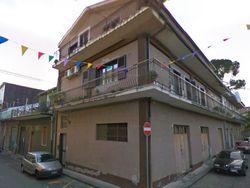 Appartamento duplex di 297 mq
