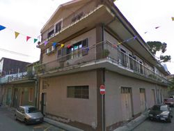 Appartamento duplex di 297 mq - Lotto 3886 (Asta 3886)