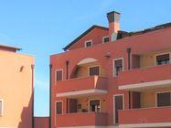 Immagine n0 - Appartamento in duplex (interno 10) e garage - Asta 389
