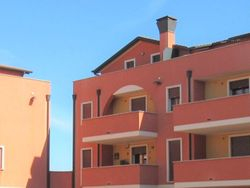 Appartamento in duplex (interno 10) e garage - Lotto 389 (Asta 389)