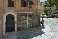 Immagine n0 - Negozio in centro storico - Asta 3893