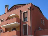 Immagine n0 - Appartamento in duplex (interno 11) e garage - Asta 390