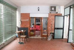 Apartment with veranda, garage and cellar - Lot 3900 (Auction 3900)