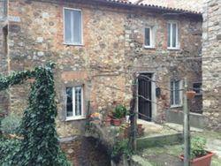 Appartamento duplex con soffitta - Lotto 3903 (Asta 3903)
