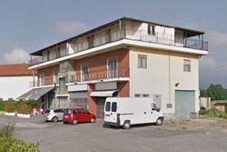 Negozio con annessa abitazione - Lotto 3906 (Asta 3906)
