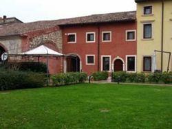 Appartamento con giardino e garage - Lotto 3907 (Asta 3907)