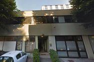 Immagine n0 - Ufficio in complesso commerciale-direzionale - Asta 3913