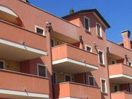 Immagine n0 - Appartamento in duplex (interno 13) e garage - Asta 392