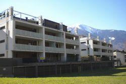 Box auto in complesso residenziale - Lotto 3926 (Asta 3926)